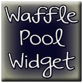 Waffle Widget (Ad free)