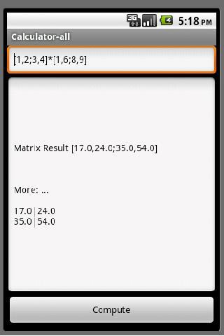 Calculator_all