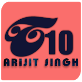 Arijit Singh Songs Top Ten