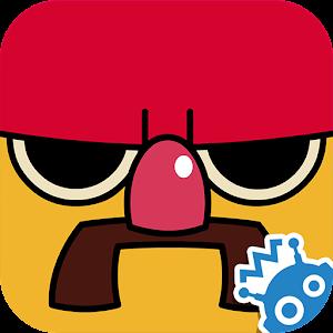 Big Action Mega Fight! Mod (Unlimited Money) v1.4.0 APK