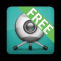 AusSnowCam (Free) icon