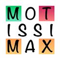 Motissimax icon
