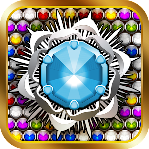 Magnetic Gems HD for PC and MAC