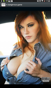 DV Sexy Hot Girls - screenshot thumbnail