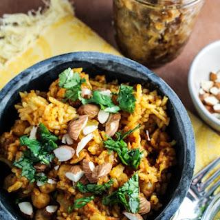 Pakistani Vegetarian Recipes.