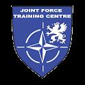 JFTC Handbook logo