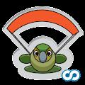 Download Flying Kakapo: Casual APK