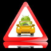 Sane Driving