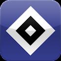 Rothosen App logo