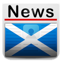 News Scotland icon