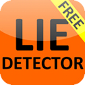 Advanced Lie Detector Plus icon