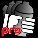 Shaker PRO icon