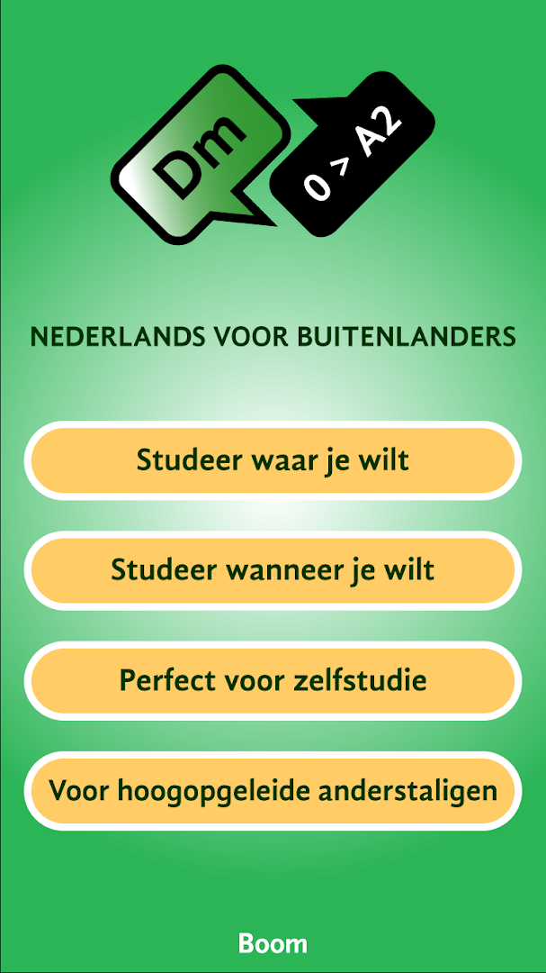 Nederlands Leren Gratis Google Play Store Revenue
