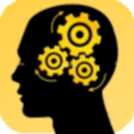 Get Brains - Memory Game icon