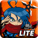 Legend of Majumaru Lite icon
