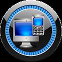 WiFiCheema Remote logo