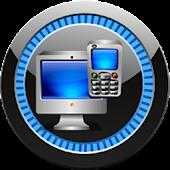 WiFiCheema Remote