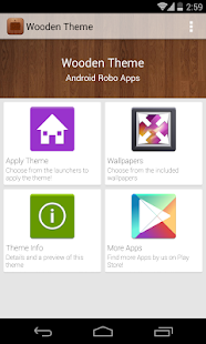 Odoo Apps Welcome Homepage | Odoo Apps