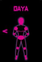 Screenshot of X Challenge, Mental Math