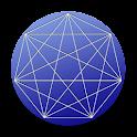 Planetary Hours Pro logo