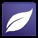 newlifenny icon