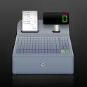 Cash Register APK