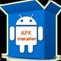 Apk installer - app installer APK for Bluestacks