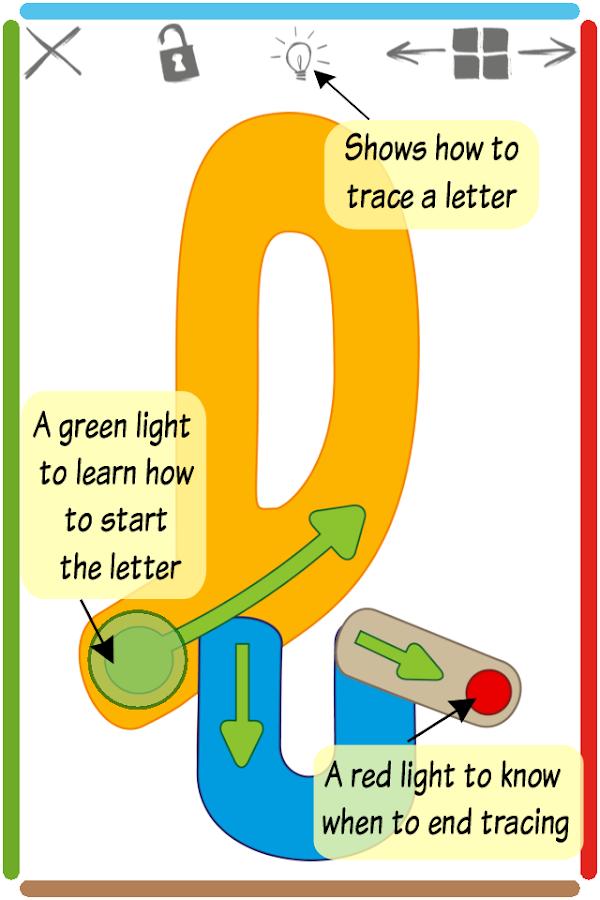 how to add arrow shape to doc google