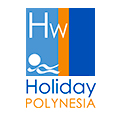 Hotel Holiday Polynesia | Holiday World | Web Oficial