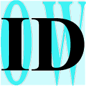 1-Wire-IDs (One Wire IDs) icon