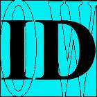1-Wire-IDs (One Wire IDs) icon