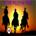 In the Wild Far West-Free Demo icon