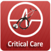 Critical Care - CIMS Hospital