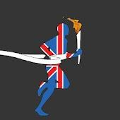 London Games Trivia