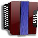Slovenian Accordion