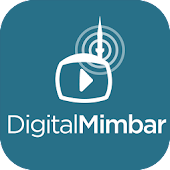 DigitalMimbar Youtube Videos