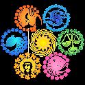 Holo HoroScope logo