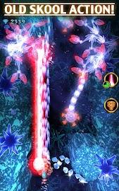 Abyss Attack Screenshot 6