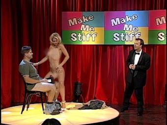 Make Me Stiff