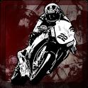 Moto Mania Drag Racing icon
