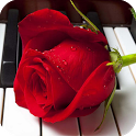 Romantic Rose icon