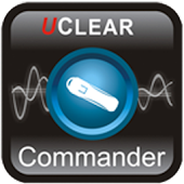 UCLEAR Commander