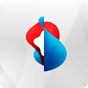 My Swisscom icon