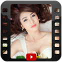 VIDEO CLIP HOT-Video ClipFunny icon