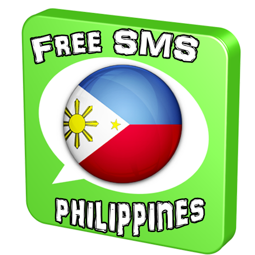Free SMS to Philippines
