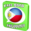 Free SMS to Philippines file APK Free for PC, smart TV Download