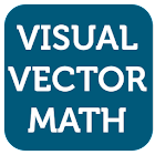 Visual Vector Math icon