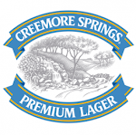 Logo of Creemore Springs Traditional Pilsner