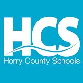 HCS Mobile
