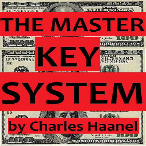 The Master Key System Android APK Download Free By FREEBOOKS Editora